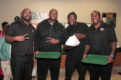 """thomas-davis-defending-dreams-foundation-thanksgiving-at-lolas-0164 • <a style=""""font-size:0.8em;"""" href=""""http://www.flickr.com/photos/158886553@N02/36371054823/"""" target=""""_blank"""">View on Flickr</a>"""