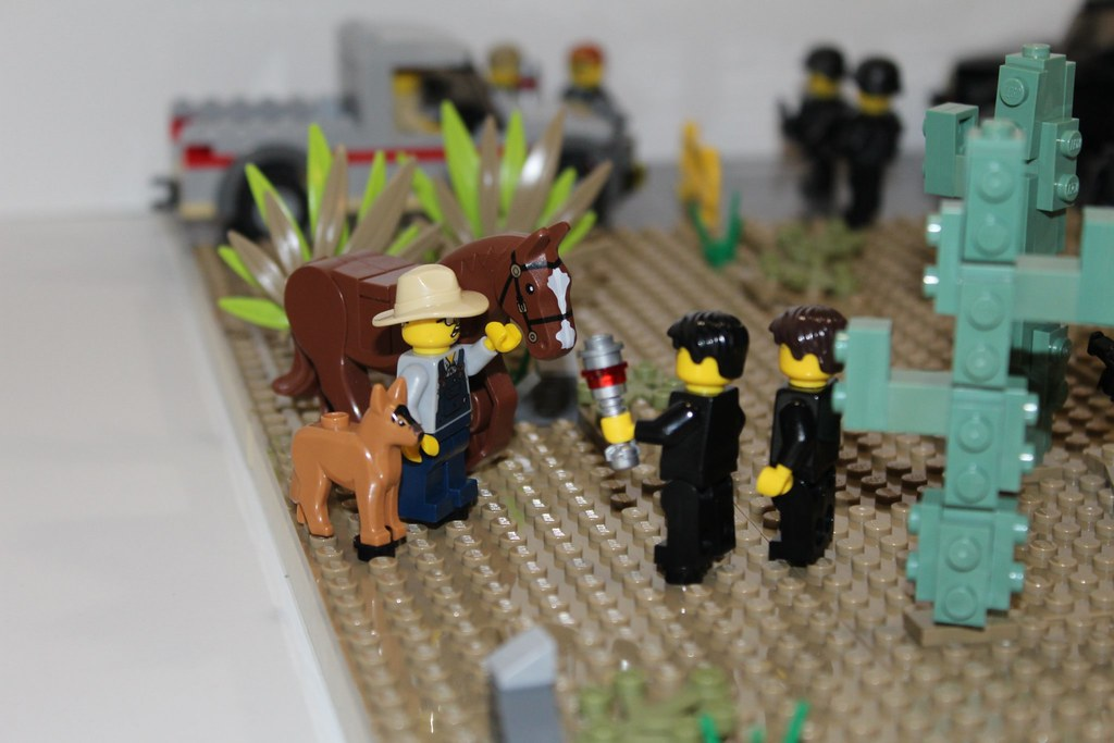 The Worlds Best Photos Of Lego And Meninblack Flickr Hive