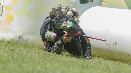paintball-phenomenon-nash-2017-359