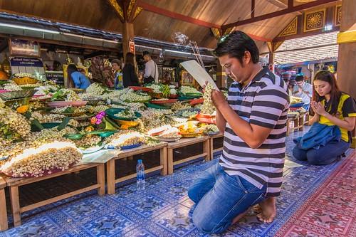 chiang mai - thailande 68