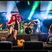 Festival 't Zeeltje - Deest - 18/08/2017