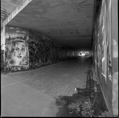 Saarbrücken_082017_12 (jarie60) Tags: analog sw schwarzweis saarbrücken monochrome hasselblad 503cx acros neopan 6x6