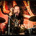 Krokus - Alcatraz hardrock & metal festival (Kortrijk) 11/08/2017