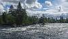 p7290202_36477614245_o (CanoeMassifCentral) Tags: canoeing femunden norway rogen sweden
