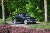 1954 Volvo PV544 AL-37-46 (Stollie1) Tags: 1954 volvo pv544 al3746 lienden