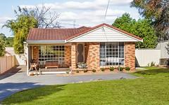 113 Parkes Street, Helensburgh NSW