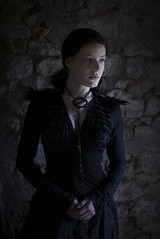 17-09-14_GOT_36 (xelmphoto) Tags: got game throne mao taku cosplay french sansa