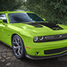Dodge+Challenger+R%2FT+%28Cars+%26+Coffee+of+Hendersonville+NC%29