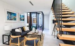 8 Roylston Street, Paddington NSW