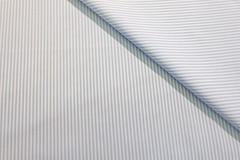 "Ткань сорочечная 27-5/620 шир.135 см 98%хлопок,2% эластан 1500 р/м • <a style=""font-size:0.8em;"" href=""http://www.flickr.com/photos/92440394@N04/36416362792/"" target=""_blank"">View on Flickr</a>"