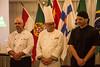 Missionar Gourmet-182 (PIB Curitiba) Tags: missionar gourmet missionario portugal espanha doces brasil muitos povos prtiago chef jantar