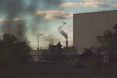 IMG_7632 (brianjinx) Tags: canon eos60d newjersey weirdnj nj industrial wasteland industrialwasteland 85mm
