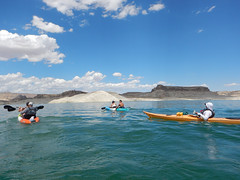 hidden-canyon-kayak-lake-powell-page-arizona-southwest-1617