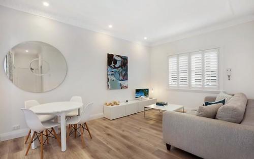 7/95 Ebley St, Bondi Junction NSW 2022