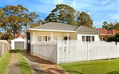33 Jobson Avenue, Mount Ousley NSW