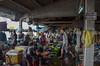 4.5 Hoi An-4 (esmeewinnubst) Tags: vietnam traveling backpacking travelaroundtheworld hoian frenshcolonial
