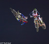 Nitro Circus - 53 (Bill Dahl 3 MILLION+ Views Club) Tags: billdahl copyright2017 photobybilldahl photographybybilldahl nitrocircus motorcycleaerials xgames daredevils billdahlphotography billdahlphotographer bendoregonphotographers billdahlnet canoneos7d canon7d canon httpwwwbilldahlnet photosbybilldahl allrightsreserved redmondoregonphotographers redmondoregon centraloregonphotographers centraloregon bendoregon