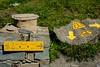 20170805 104 Courmayeur to Lavachey (scottdm) Tags: 2017 alpenwild august courmayeurtolavachey europe hike italy montblanc summer tmb tourdumontblanc travel trek trip courmayeur valledaosta it