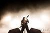 Abbath, Sylak Open Air (arnalle) Tags: gig rock lyon sylakopenair2017 livepic arnaudbouvard hardrock arnal saintmauricedegourdans k20d arnalphotography abbath showrock liveconcert thrashmetal metal heavymetal nikon concertlive blackmetal metalshow showmetal pentax lieux immortal arnallephotography show concert live sylak thrash music rockshow pic auvergnerhônealpes france fr