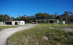 57 Forest Close, Marulan NSW