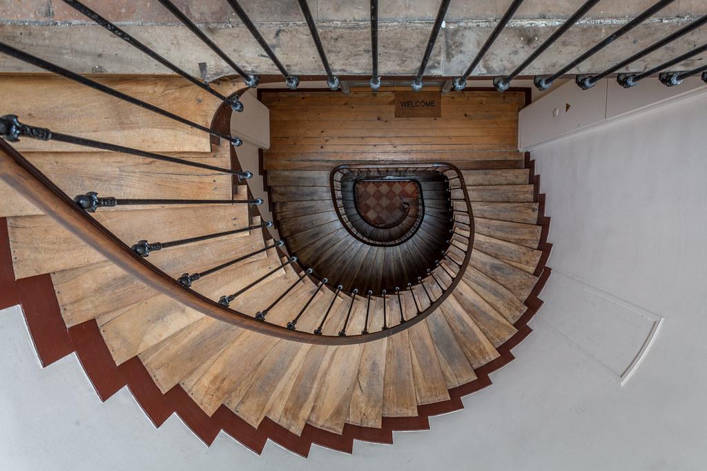 the world 39 s best photos of spirale flickr hive mind. Black Bedroom Furniture Sets. Home Design Ideas