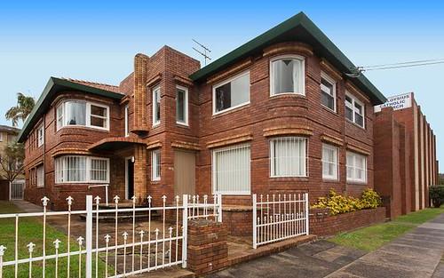 6/15 Nerang Rd, Cronulla NSW 2230