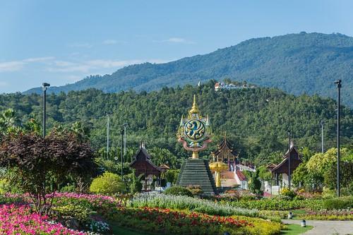 chiang mai - thailande 75