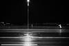 against the storm (gato-gato-gato) Tags: leica leicammonochrom leicasummiluxm35mmf14 mmonochrom messsucher monochrom schweiz strasse street streetphotographer streetphotography streettogs suisse svizzera switzerland zueri zuerich zurigo black digital flickr gatogatogato gatogatogatoch rangefinder streetphoto streetpic tobiasgaulkech white wwwgatogatogatoch zürich ch manualfocus manuellerfokus manualmode schwarz weiss bw blanco negro monochrome blanc noir strase onthestreets mensch person human pedestrian fussgänger fusgänger passant sviss zwitserland isviçre zurich