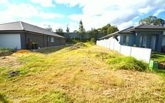 76 Inverell Avenue, Hinchinbrook NSW