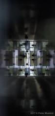Vanbinnen (Pieter Musterd) Tags: denhaag pietermusterd musterd canon pmusterdziggonl nederland holland nl canon5dmarkii canon5d 'sgravenhage thehague zuidholland paysbas thenetherlands niederlande haagspraak gemeentemuseum imiknoebel londonii museum