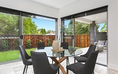 107 Ryde Road, Hunters Hill NSW