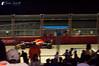 Ricciardo #33 (Bright Ideas with Chan Udarbe) Tags: 1855mm adobe creativecloud d5000 f3556 f1 formula1 formulaone gardensbythebay grandprix kitlens lightroom marinabay niksoftware nikon photoshop sentose singaporemerlion