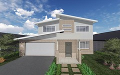 Lot 323 (5) Bankbook Drive, Wongawilli NSW