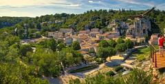 P1840750 (Denis-07) Tags: la beaume ardéche france paysage village rhonealpesauvergne