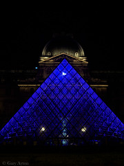 "Louvre • <a style=""font-size:0.8em;"" href=""http://www.flickr.com/photos/44919156@N00/36542488062/"" target=""_blank"">View on Flickr</a>"