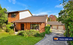 1 Star Street, Eastwood NSW