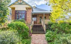20 Morinda Avenue, Largs NSW