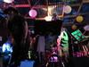 Captain Starfighter and the Lockheeds (53) (MyChoonz) Tags: blindcat captainstarfighterandthelockheeds festival rock rockfestival mychoonz neiltoyne neil deadfred stephensmith tomashurst dazzybutler craighigh vincecory