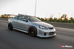 "WEKFEST 2017 NJ  Rollers WEDSSPORT RN-05 - Acura RSX Erin • <a style=""font-size:0.8em;"" href=""http://www.flickr.com/photos/64399356@N08/36570421582/"" target=""_blank"">View on Flickr</a>"