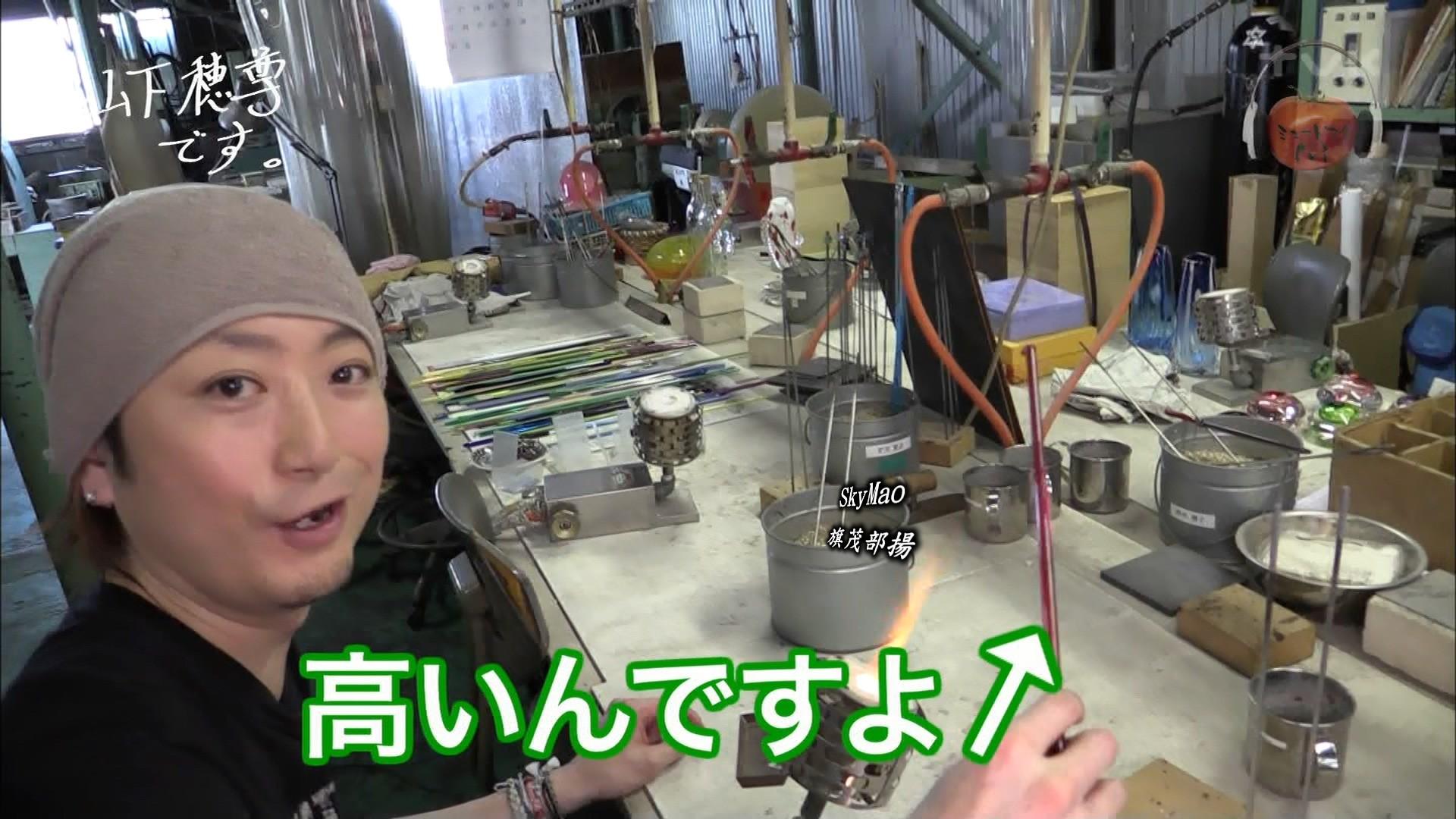 2017.09.22 全場(ミュートマ2).ts_20170923_003753.850
