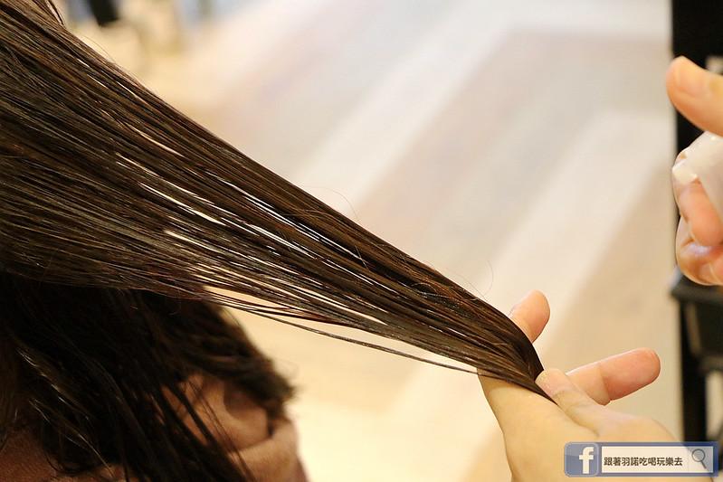 La Belleza Hair Salo台北市美髮沙龍034
