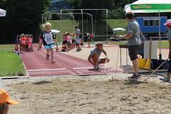 UBS-KidsCup-Final-2017_0012