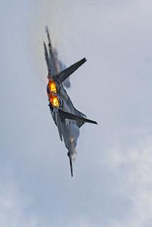F22 Raptor  1