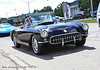 Dream Cruise 2017 052 (OUTLAW PHOTO) Tags: woodward detroitmichigan dreamcruise2017 hotrods roadsters streetrods cruzin woodward13mile sleds customcars rodscustoms showcars carshows