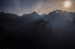 10.22 Machu Picchu-2