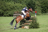 Gatcombe Park Festival of British Eventing 2017 060