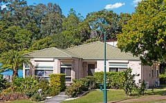 2 Bolwarra Place, Bilambil Heights NSW
