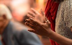 O Verdadeiro Evangelho (Primeira Igreja Batista de Campo Grande) Tags: adoração adoration amor campogrande choir congregação congregation coro cultovespertino deus editorfilipecarrilho fé faith igrejabatista igrejaviva jesus louvor love pibcgrj riodejaneiro worship
