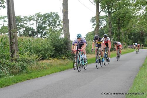 Omloop Vlaamse gewesten (162)