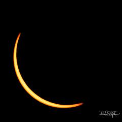 _N7A9906_DxO (dcstep) Tags: mitchell nebraska unitedstates us induro indurotripod solarfilter solareclipse totalsolareclipse canon5dmkiv ef500mmf4lisii ef14xtciii allrightsreserved copyright2017davidcstephens dxoopticspro1142 spectrumtelescopeglasssolarfilterst675g